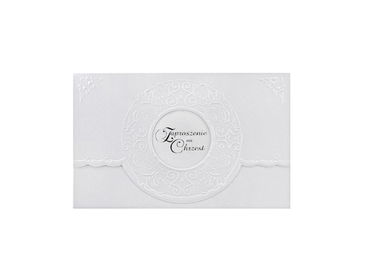Baptism Invitation Card Envelope 1 Pc Special