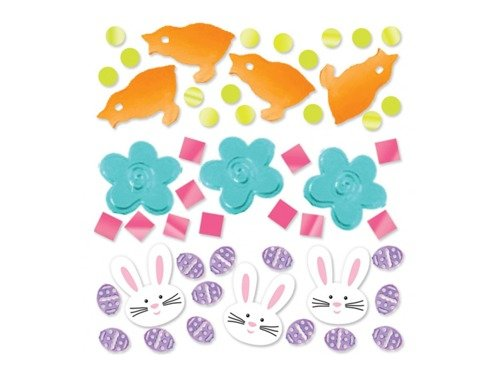 Confetti Easter Basic Mix 31.8g